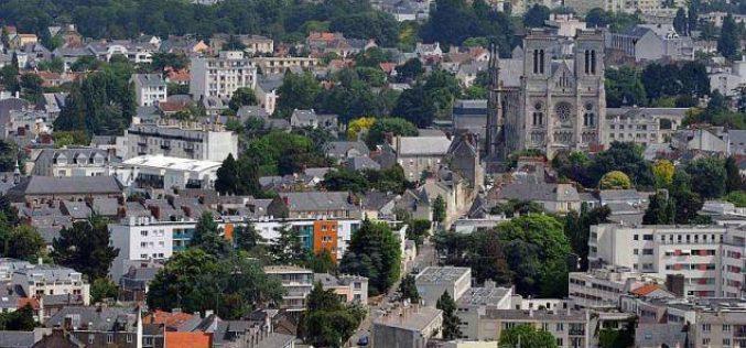 Immobilier : dans quelle ville française investir en 2017 ?