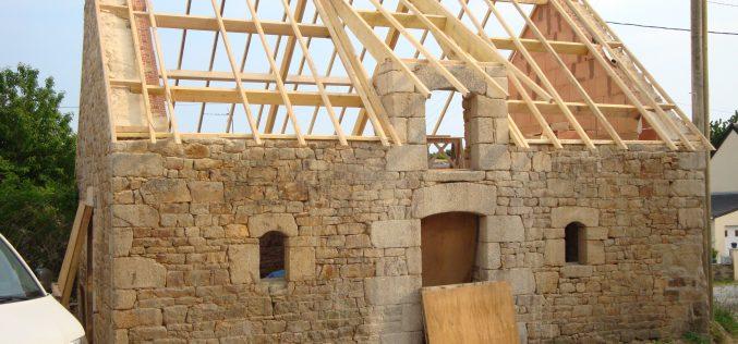 Rénovation immobilier atypique : pièges à éviter