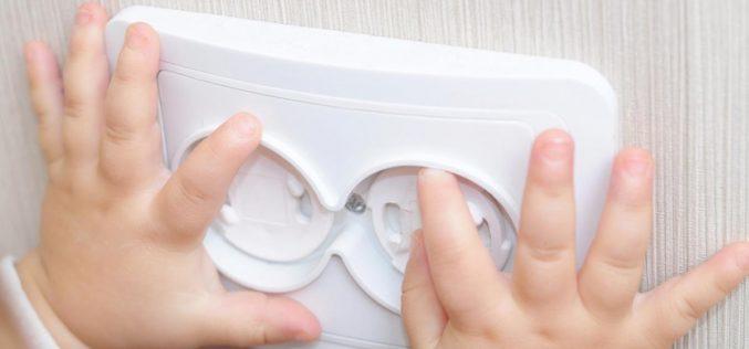 Conseils pour améliorer votre sécurité domestique