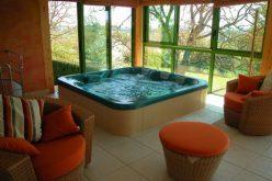 Conseils pratique pour l'installation d'un Spa à la maison