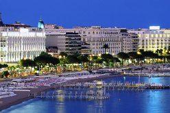 Cannes, le joyau des investisseurs