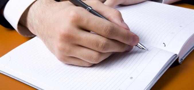 Copropriété : à quoi sert le carnet d'entretien ?
