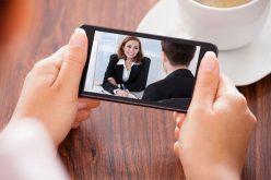 Des vidéos indispensables sur un site entreprise