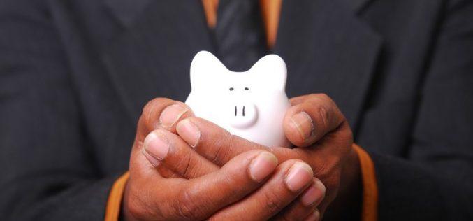 Apprenez à améliorer vos finances