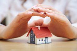 Prêt immobilier : comment changer l'assurance de votre crédit ?