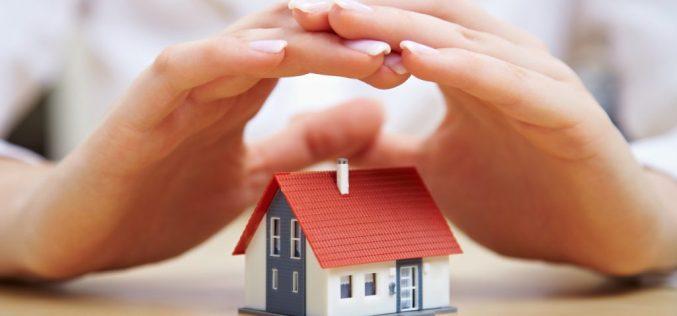 """Résultat de recherche d'images pour """"finance immobilier"""""""