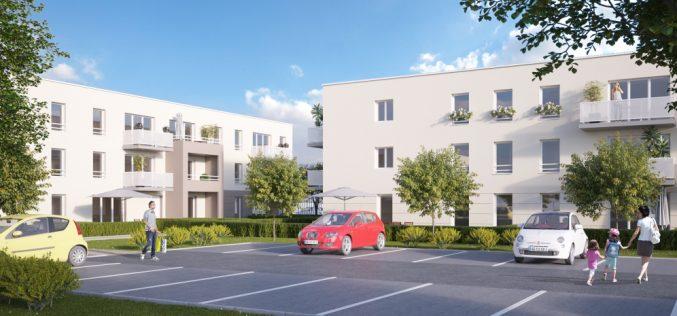 La Normandie et Caen au cœur de votre projet immobilier