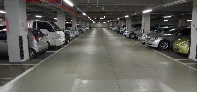 Les règles à savoir pour la location de parking ou de garage