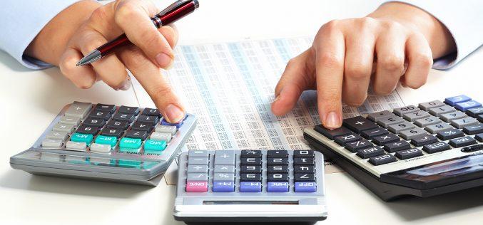 Comment obtenir un crédit immobilier sans apport personnel ?