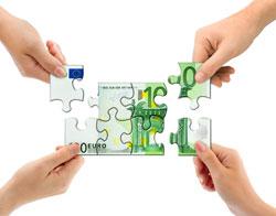 Comment Obtenir Un Credit Immobilier Sans Apport Personnel