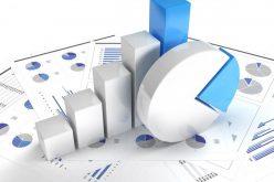 Devenir rentier grâce au cash flow positif ?