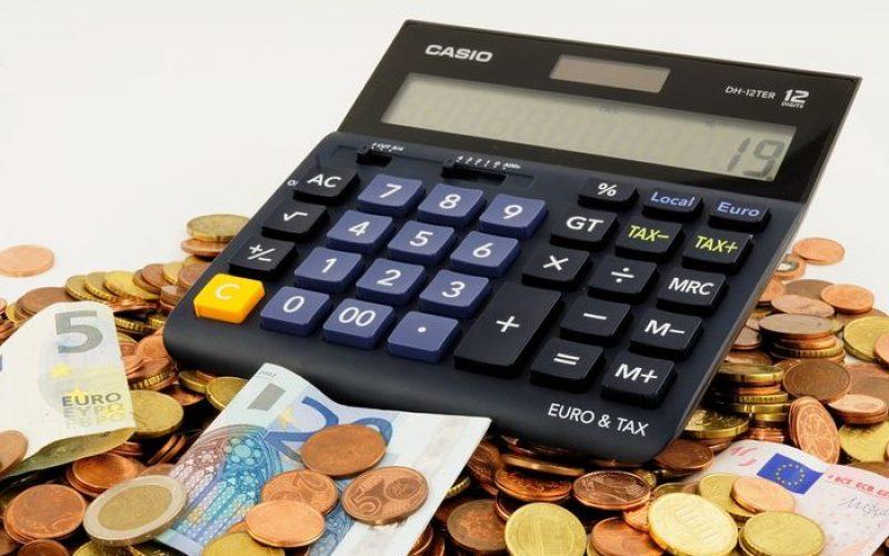 Le love money dans la création d'entreprise ou le renforcement de son capital