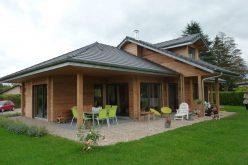 Acheter une maison secondaire en Haute Savoie