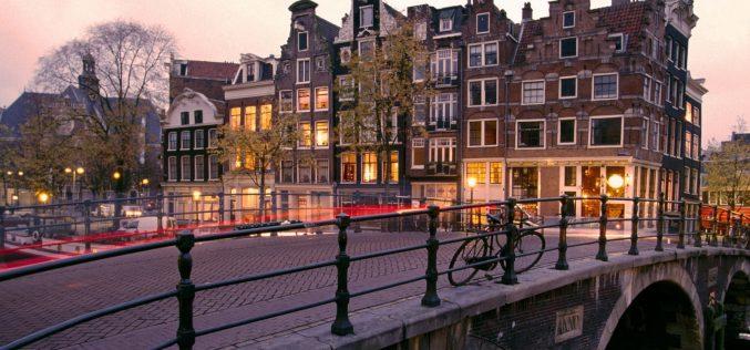 Immobilier à Amsterdam : l'essentiel à savoir avant d'acheter