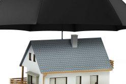 Assurance habitation : est-ce obligatoire ?