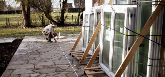 Comment obtenir un prêt pour financer la rénovation de sa maison ?