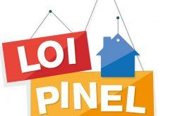 Loi Pinel : avantages VS limites