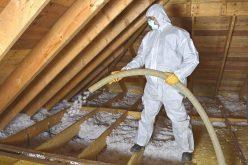 Quels travaux effectuer pour améliorer l'isolation thermique de votre habitation ?