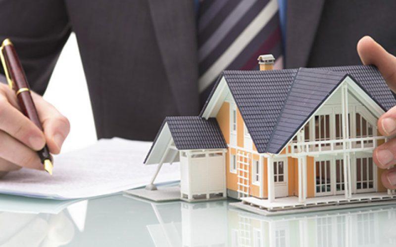 Louer ou vendre votre bien immobilier : 4 conseils pour vous préparer à l'opération