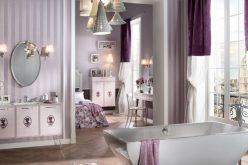 Bien décorer son boudoir