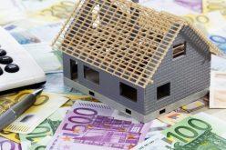 Crédit immobilier : quelles garanties exigent les banques ?