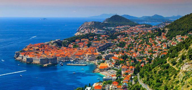 La Croatie et la zone euro