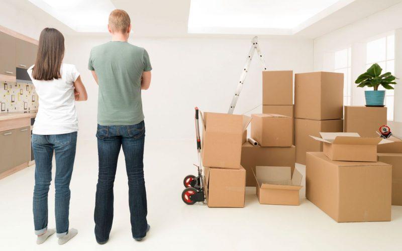 Comment bien préparer son déménagement ?