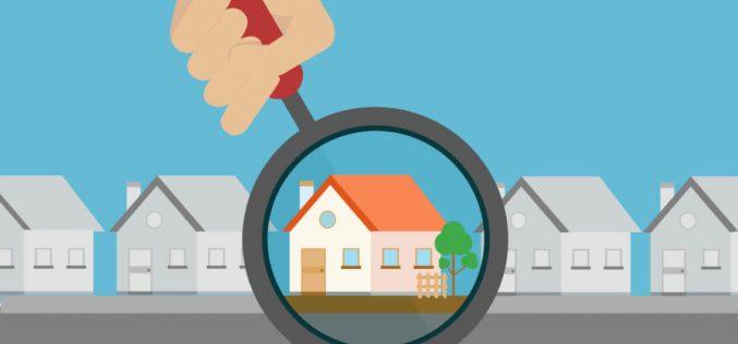 Réussir son investissement immobilier avec la loi Pinel
