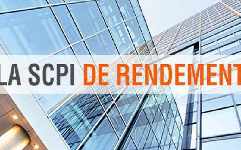 L'intérêt d'acheter des parts de SCPI pour préparer sa retraite