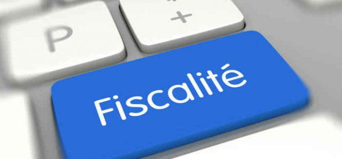 La France et l'exil fiscal