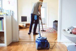 comment se d barrasser des insectes dans sa maison situ e cannes finances immobilier. Black Bedroom Furniture Sets. Home Design Ideas