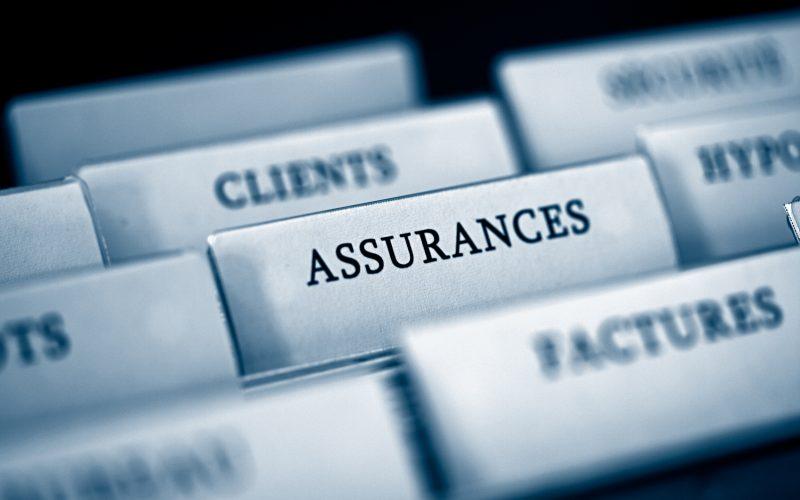 3 assurances indispensables lorsqu'on devient propriétaire