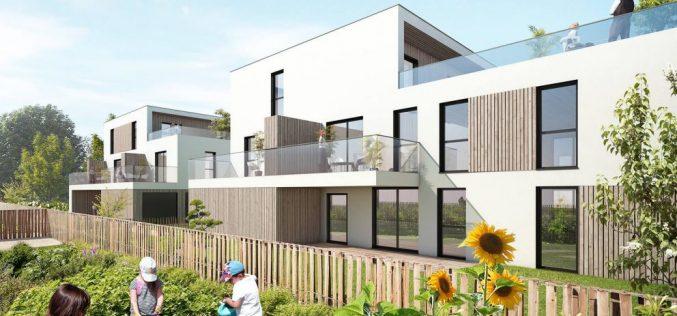 Pourquoi investir dans des appartements neufs ?