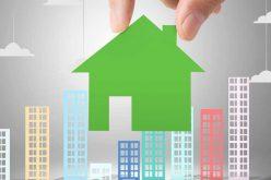 SCPI de rendement : intérêts et risques