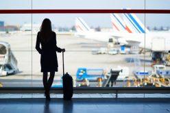 S'expatrier : quel budget prévoir ?