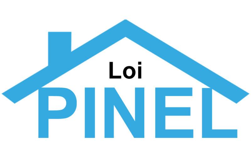 Investissement immobilier avec la loi Pinel 2018