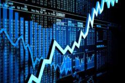 Le trading, un moyen d'améliorer ses finances ?