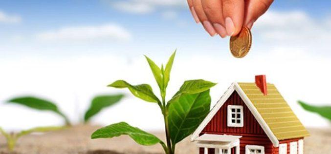 La Côte d'Argent est propice à l'investissement immobilier