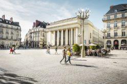 Quel avenir immobilier pour Nantes après une année record ?