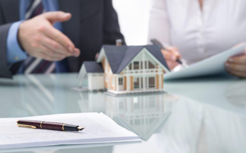 Crédit immobilier refusé : que faire ?