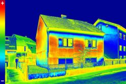 Situation du marché immobilier vert en France