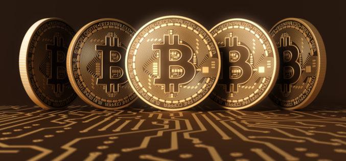 Bitcoin : les plus et les moins