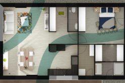 Immobilier : miser sur un style soucieux du bien-être