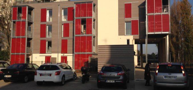 Les stratégies pour faire connaitre les logements Haute Qualité Energétique