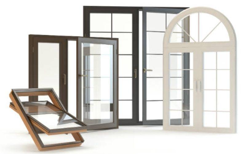 Conseils pour rénover ses fenêtres