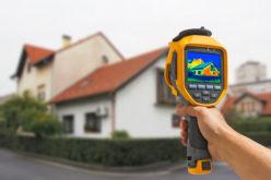 Combien coûte un bien labellisé haute qualité énergétique ?