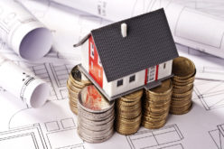 Quelle banque choisir pour votre crédit immobilier ?