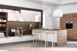 La cuisine : une pièce déterminante pour la valeur de votre logement