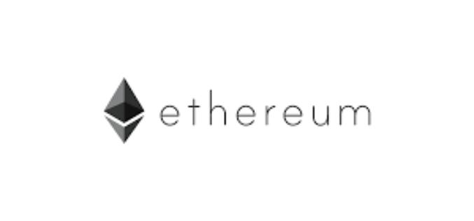 Quels sont les avantages de l'Ether ou l'Ethereum ?