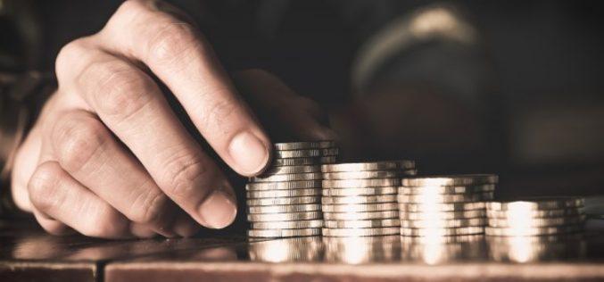 Quelques options pour faire fructifier vos économies
